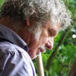 Theo de Gier - Oerkok en Teacher Workshop Oerkoken - The Green Circle - Workshops in de Natuur