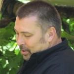 Sven Hoogerhoud - Teacher Workshop Manden Vlechten - The Green Circle - Workshops in de Natuur