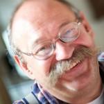 Paul Klaasen - Teacher Workshop Smeden - The Green Circle - Workshops in de Natuur