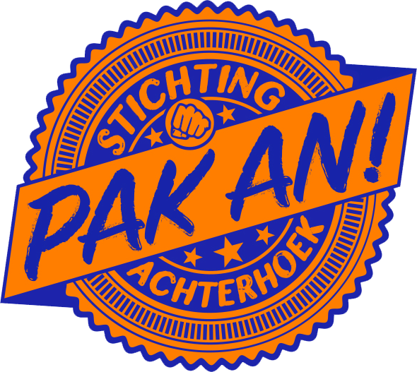 pak-an-logo Stichting Achterhoek steunt The Green Circle - Ambacht van Nu -Workshops in de Natuur
